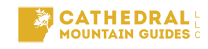 Cathedral Mountain Guides