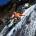 Bayard on Matt McCormick and Josh Hurst's incredible AstroTurf at Lake Willoughby, Vermont.