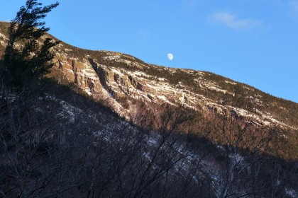 Mt_Webster_Moonrise