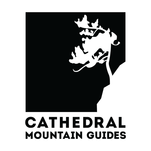 cropped-CMG-site-icon-512x512.png - Cathedral Mountain Guides